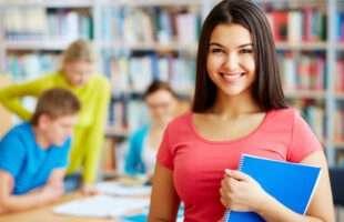 Online Tutoring Companies Fresno