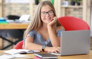 1-on-1 Online Tutoring in Florida