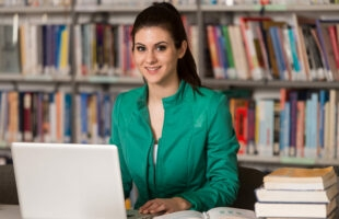 Personalized Online Tutoring in California