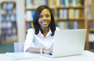Personalized Online Tutoring in Houston