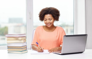Personalized Online Tutoring in San Jose