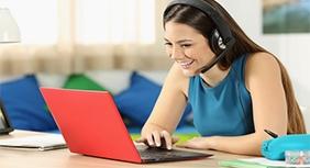 Online Tutoring in Texas