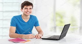 Algebra 1 Online Tutoring in California