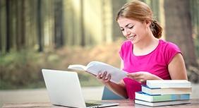 AP Calculus AB Online Tutoring in California