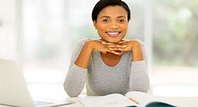 AP Calculus BC Online Tutoring in Texas