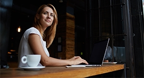Online Tutoring in California