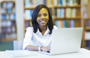 Online Learning Houston