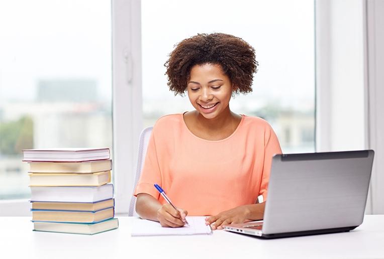 Choosing the right Virtual Tutoring Service