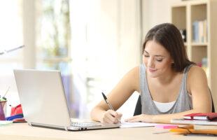 Online Tutoring Companies California