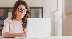 Integrated Math 3 Online Tutoring in California