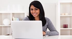 Pre Calculus Online Tutoring in California