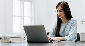 Sat Math Level 1 Online Tutoring in California