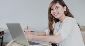 Elementary Science Online Tutoring in California