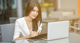 Spanish Online Tutoring in California