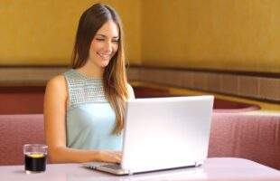 Personalized Online Tutoring in Florida