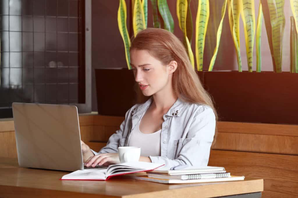 Time Management Tips for Students Enrolled in Online Tutoring